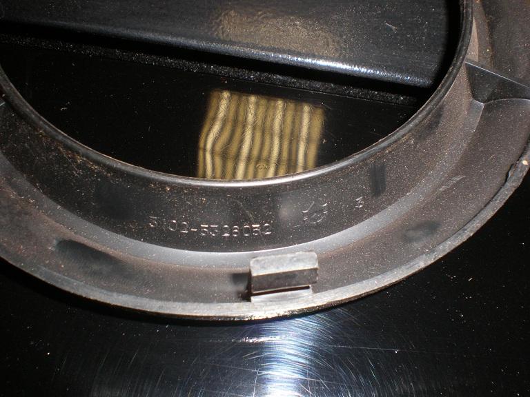 P4300016.JPG