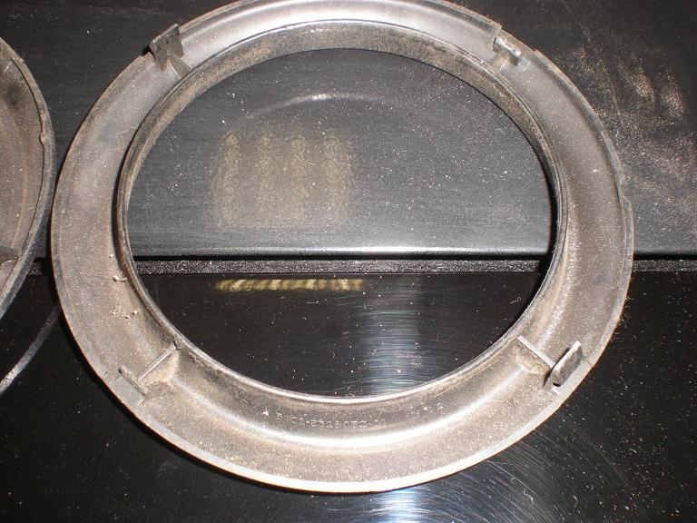 P4300018.JPG