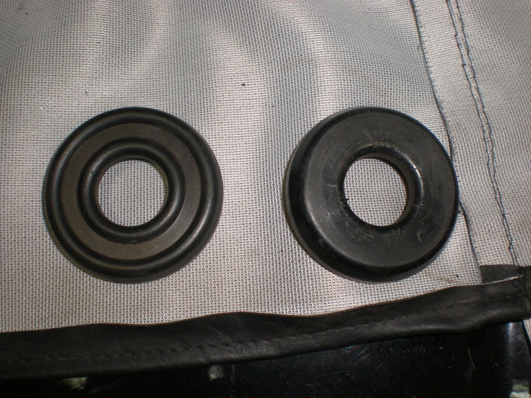 P5050022.JPG